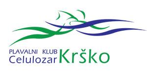 Plavalni klub Celulozar Krško